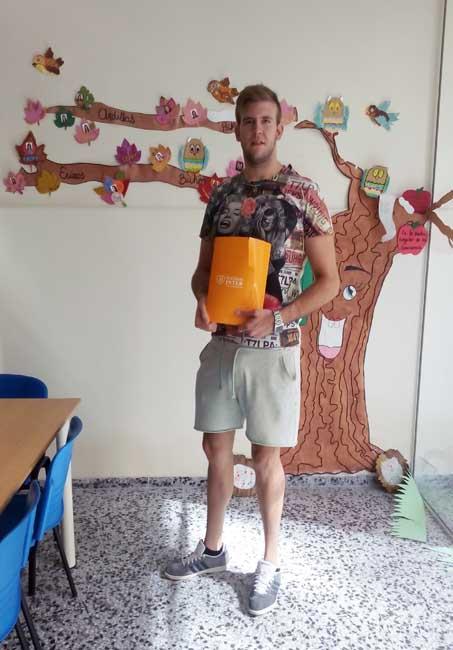 alumno_enfermeria