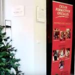 Feliz Navidad 2016 ( Vídeo )