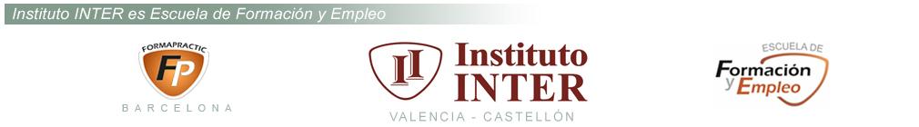 instituto inter
