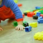 ¿Quieres trabajar en una Escuela Infantil?
