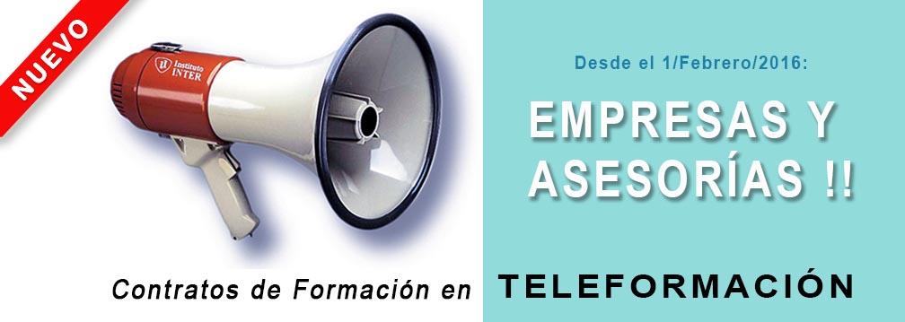 feat-Certificados_teleformacionbis