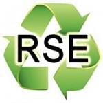 Plan Responsabilidad Social Empresarial (RSE)