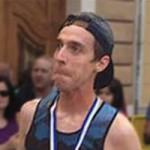 Diego Polo gana la Mitja Marató</br>d'Alcàsser 2016