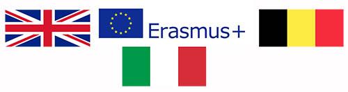ERASMUS 2016-17