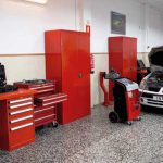 Salida profesional grado medio electromecánica de vehículos automóviles