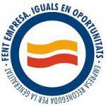 El Instituto Valenciano de la Mujer reconoce el Plan de Igualdad de Instituto Inter