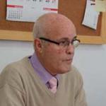 Fallece Obdulio González: Gracias por todo.