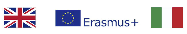 erasmus+ instituto ínter