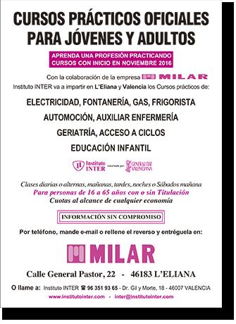 milar-nov2016traz-1