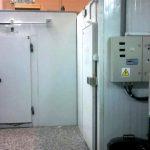 Renovación Instalaciones Fontanería-Climatización