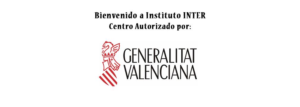 banner-generalitat