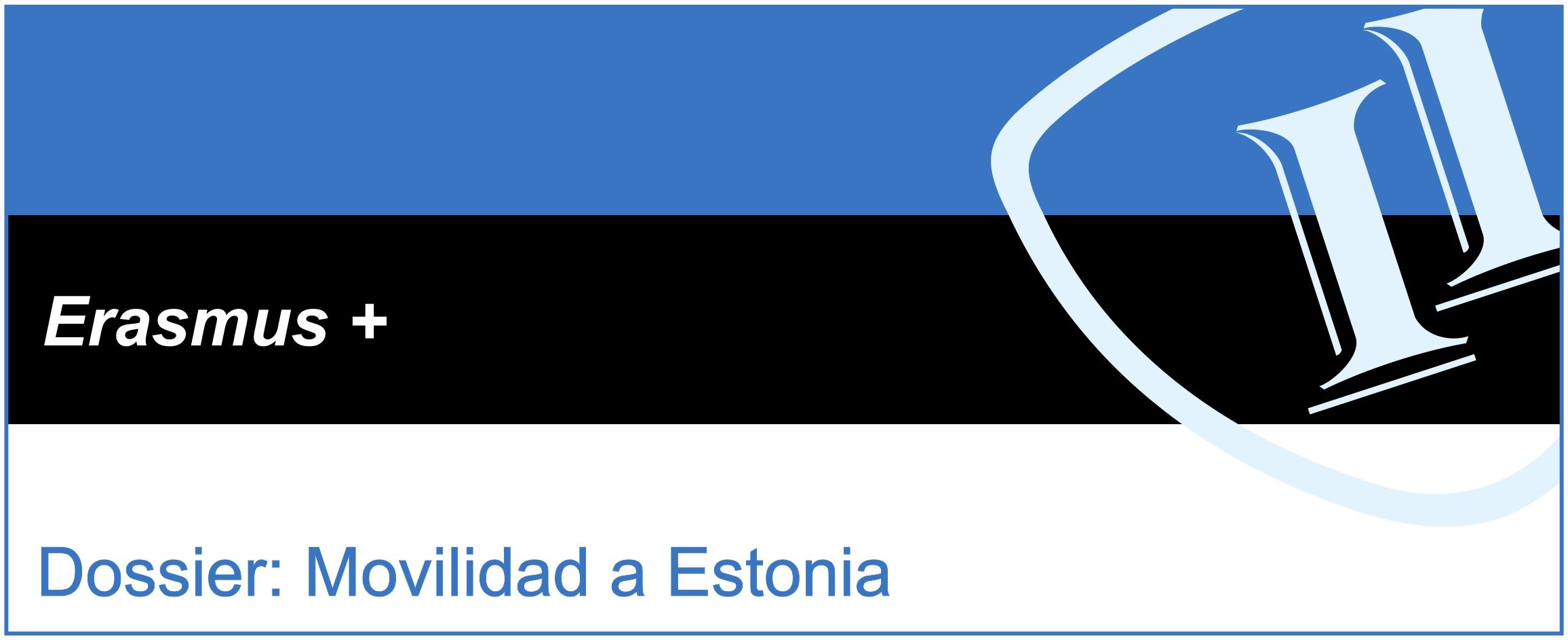 estonin-flag