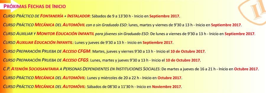 baner-inicio-cursos-Sep-17-comp_opt