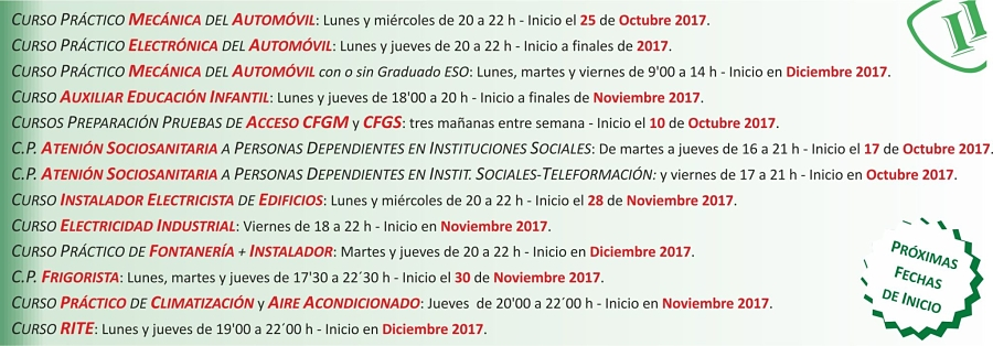 baner-inicio-cursos-Oct-17-comp_opt