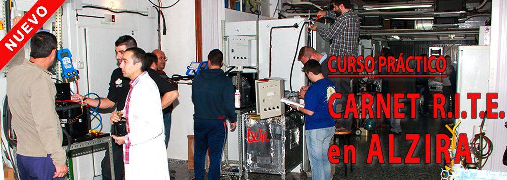 banner-RITE-Alcira-compressor