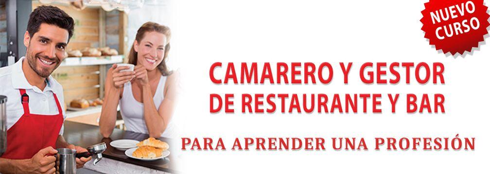 banner-Camareroygestor-compressor