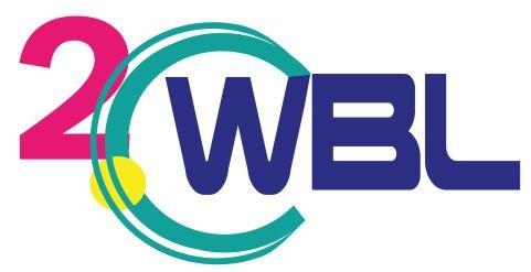 logotipo 2wbl