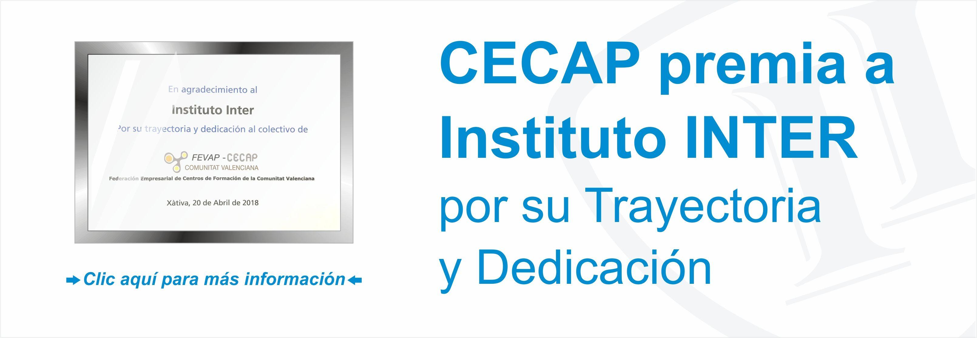 Premio-CECAP_2-compressor