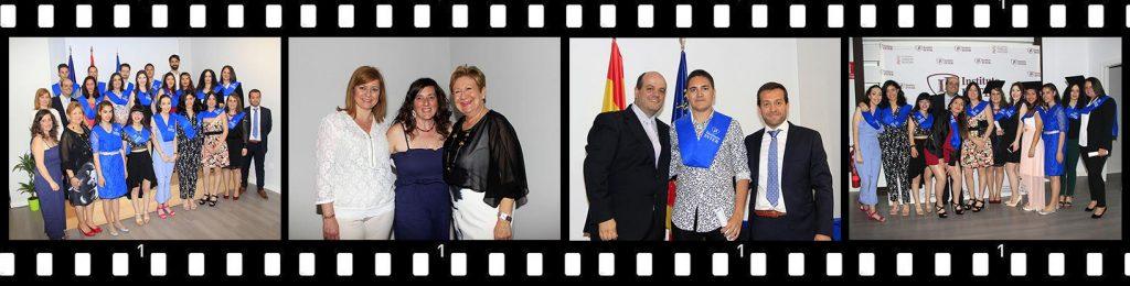 Negativo fotos de graduación INTER 23/05/18
