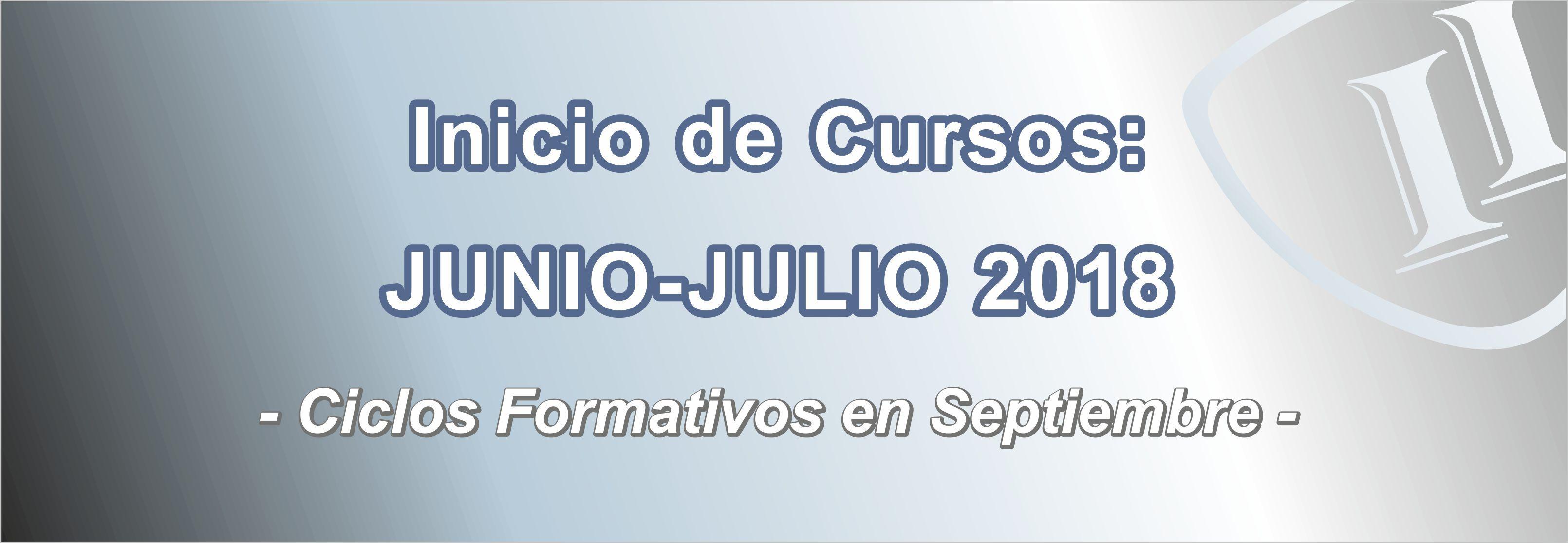 baner-inicio-cursos-Jun_Jul-18-compressor