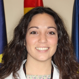 Alba Pérez Campillos