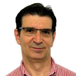 Carlos Roure