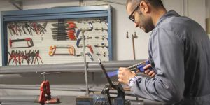 Practical Course in Building Maintenance
