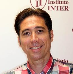 David Montoro