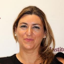 Amelia García