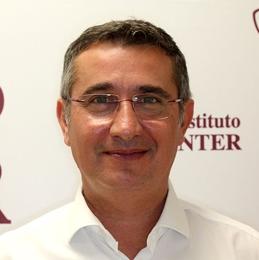 Gerardo Guaita