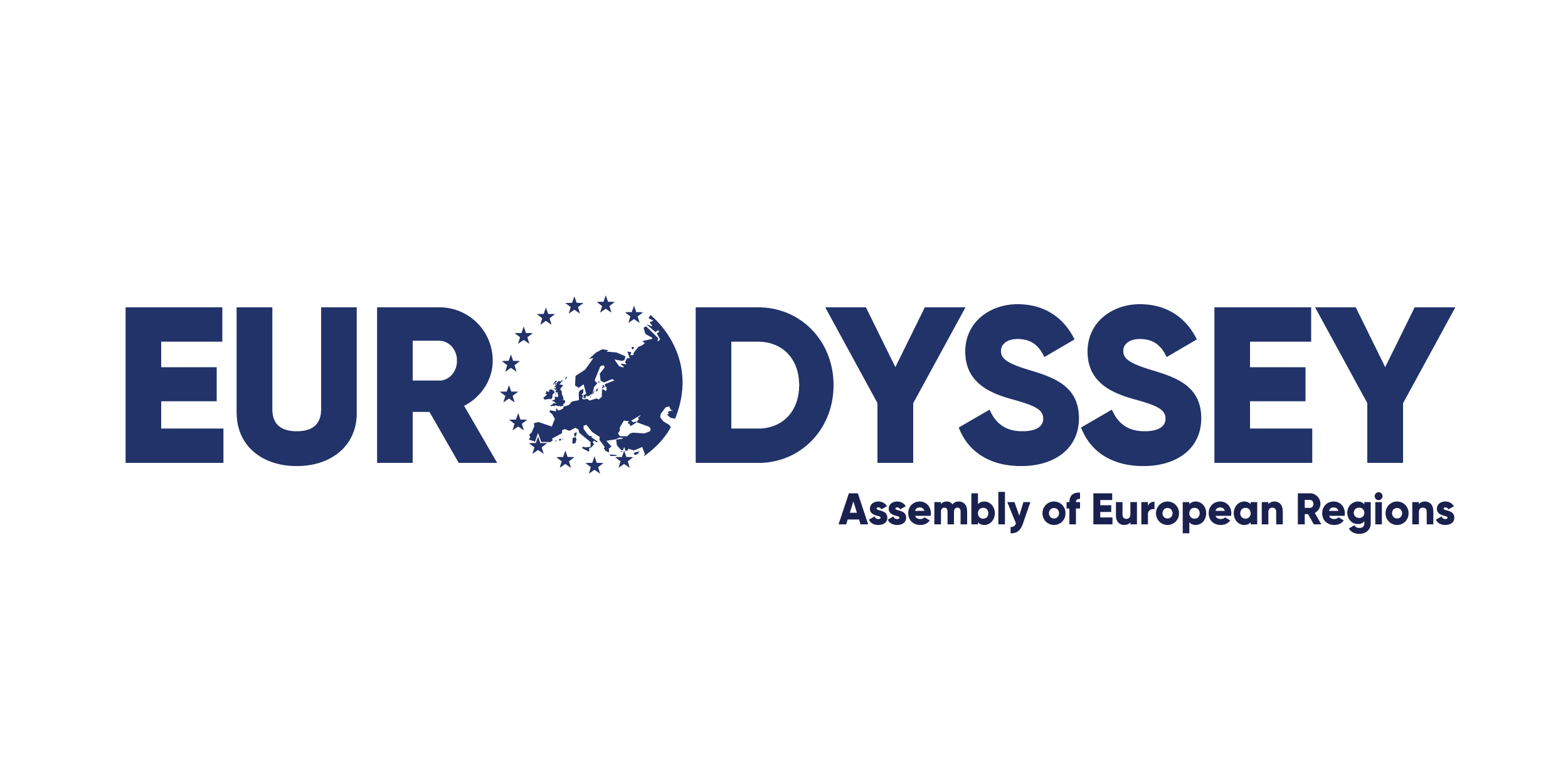 Logo_EURODYSSEY