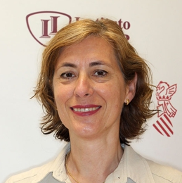 Luisa López