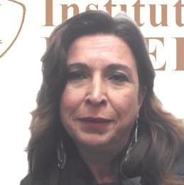 Luisa Valle