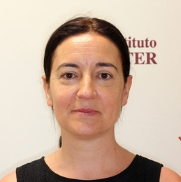 Natalia Bonafont