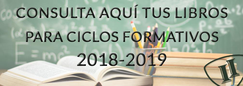 banner-listado-libros-2018