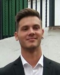 Álvaro Ferrer Sanhermelando