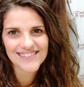 Andrea Mateu