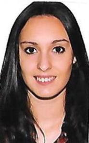Carla Iborra Forner