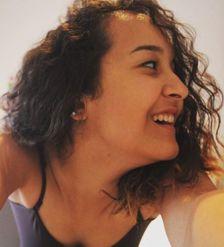 Carla Lerma Morgado