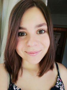 Cristina Roselló
