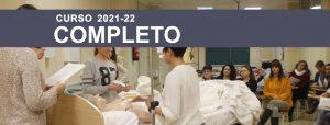 Ciclo Grado Medio Cuidados Auxiliares de Enfermería