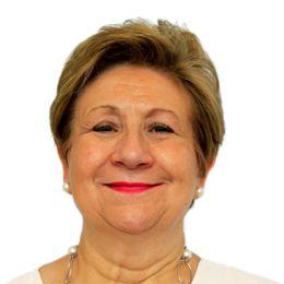 Esperanza Minguet