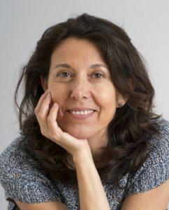 Guadalupe Gauffin