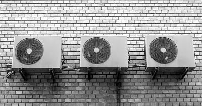 Curso de Instalaciones Térmicas en Edificios