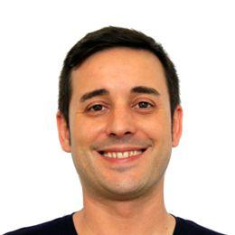 Jesús Sanchis
