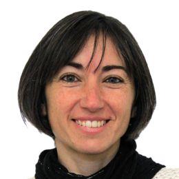 Laura Doménech
