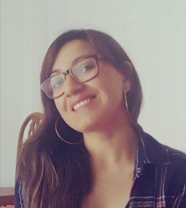 Laura Lijerón