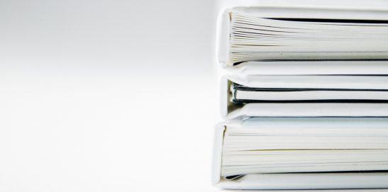 LISTADO DE LIBROS PARA EL CURSO 2017-18