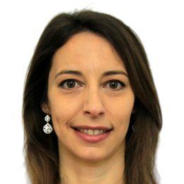Noelia Menchón