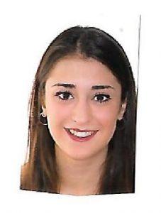Paloma Martínez Coronado
